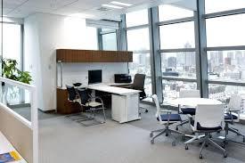 interior design in office. Small Office Furniture Design Modern For Space Interior In