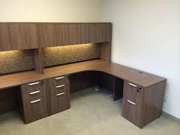 furniture redding ca.  Redding Medical Office Furniture For A Doctoru0027s In Redding CA For Redding Ca