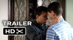 Best gay drama movies
