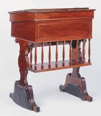 pine crest admire office table 4. Figure 47 Pine Crest Admire Office Table 4