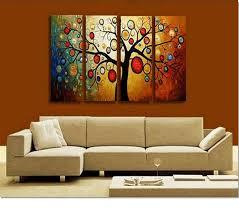 Canvas-Modern-Wall-Decor-Art