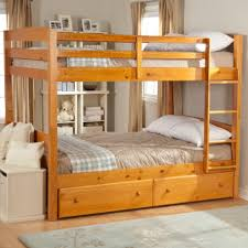 Loft Bed For Small Bedroom Loft Beds For Small Rooms 15 Examples Of The Supercool Loft Bed
