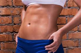 how long does it take to get abs don t