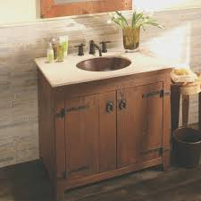 bathroom cabinets tampa. bathroom:new bathroom cabinets tampa excellent home design classy simple at .