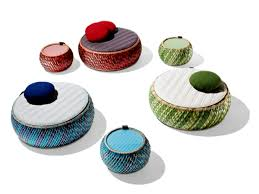 african style furniture. Rattan Garden Furniture African Style For And Balcony From Dedon G