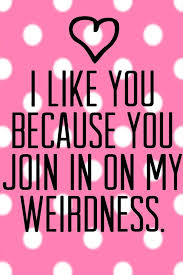 girly quotes wallpaper. Delighful Girly Cute Girly Backgrounds  Wallpapers  Wallpaper We Heart It Intended Quotes Wallpaper Y