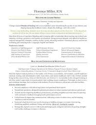 How To Set Up A Resume Inspiration Lvn Resume Template Sales Representative Job Duties Resume Resume