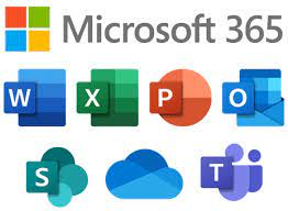It works on the subscriptions based model so that the user had to pay monthly every month. Office 365 At Uwm