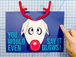 Diy Light Up Greeting Card Circuit Sentiments Diy Pop Up Light Up Greeting Card Kits