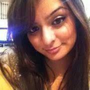 Aisha Samad (aisha924) - Profile | Pinterest