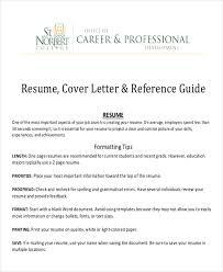 Orlando Fl Resume Service Fl Book Editor Fl College Essay Help