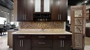 modern cabinet knobs. Romantic Modern Kitchen Cabinet Hardware Knobs White Salevbags Regarding Ideas 19 K