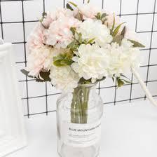 Cestino di fiori bianchi misti eleganti di stagione il cestino potrebbe subire alcune variazioni in quanto i fiori sono stagionali. Comprare All Ingrosso Piccoli Bouquet Di Fiori Bianchi Ecomonico Online Per Vendita Da Fornitori Cinesi Dhgate Com Italia