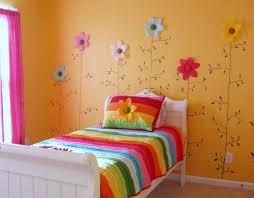 Canvas Design Ideas canvas design ideas online get cheap canvas design ideas aliexpresscom alibaba group impressive flower canvas paintings