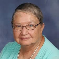 Doris Carlson | Birthdays | wcfcourier.com