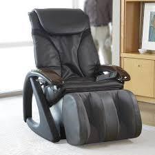 brookstone massage chair. brookstone massage chair warranty