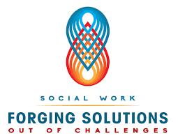 nasw social work month nasw code of ethics th anniversary essay  to honor national social work month and the 55th anniversary of the national association of social workers code of ethics we asked social workers to submit