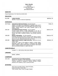 Resume Template Free Examples Nursing Student Nurse Laughing For