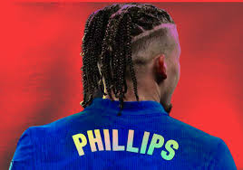 The board was established in 1992 (after the board of barber examiners and board of cosmetology merged) and today licenses over 50,000 establishments and over 560,000 individuals. Video Kalvin Phillips Shuts Down Critics With A Glorious Lofted Pass Against San Marino Thick Accent