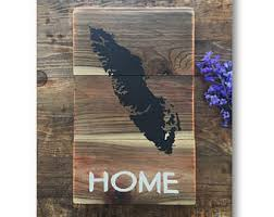 Small Picture Reclaimed Wood Home Decor from Vancouver by LeftCoastDesignCo