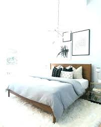 bedroom design contemporary simple. Simple Modern Bedroom Design Decorating Ideas Great . Contemporary
