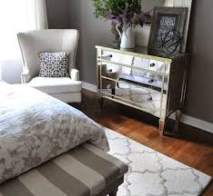 Small Picture Dress a Floor with Area Rugs to Add Color Pattern and Personality