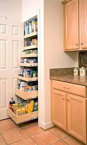 convert closet to pantry convert broom closet to pantry kitchen pantry space saving ideas closet pantry