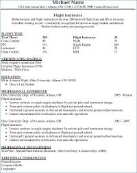 Cna Resume Mesmerizing Entry Level Pilot Resume Fresh Cna Resume Skills Resume Template