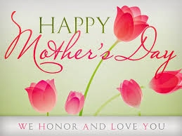 happy mother s day images flowers pictures  mother s day on 11 2014 is special day of all w s mother s of all the rights of women the greatest is to be mother send wishes images
