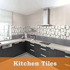 kitchen tiles designs kitchen modern kitchen tiles design and decor tile designs