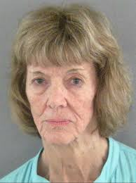 Village of Duval woman arrested after two-car crash in roundabout -  Villages-News.com