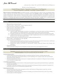 resume examples top personal injury legal assistant resume resume examples legal assistant resume template paralegal resume sample paralegal top 8 personal