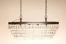 allen and roth chandelier in 9 light oil rubbed bronze chandelier modern allen roth eastview