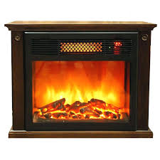electric fireplace log inserts home depot wall mounted heaters amazing heater insert logs