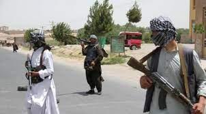 Taliban kimdir, amacı nedir, kaç kişi? Taliban kurucusu kim? Taliban hangi  ülkenin? - Haberler