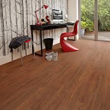 home office flooring ideas. kp101 warm brushed oak home office flooring ideas i