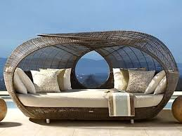porch furniture covers patio chairs teak outdoor dining set large round garden furniture covers