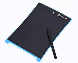 Boogie Board Memo 100100 Inch Boogie Board Paperless LCD Writing Tablet Memo Pad 33