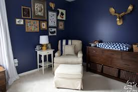 full size of gray nursery furniture dark images and photos object interiors photo grey white