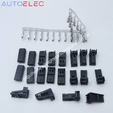 door wiring harness reviews online shopping door wiring harness volkswagen 4b0 971 832 wire harness female plug refires accessories car door lamp connector license plate lights audi led