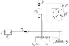 vespa gt200 wiring diagram ignition vespa diy wiring diagrams Vespa Wiring Diagram gt200 ignition system electrical diagram vespa wiring diagram free