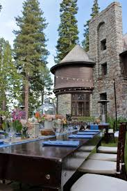 Best 25 Historical Wedding Venues Ideas On Pinterest Wedding