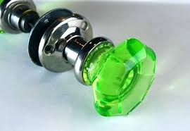 green glass cabinet knobs green glass knobs green glass knobs detail knob green milk glass cabinet