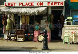 Used Furniture Stores Near Me Now Used Furniture Stores