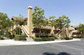 2 bedroom houses for rent in orange county ca. orange apartments 2 bedroom houses for rent in county ca