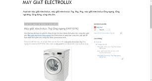 Máy giặt electrolux 7kg lồng ngang EWP10742  http://baogiamaygiatelectrolux.blogspot.com/2014/09/may-giat-electrolux-7kg-long-ngang_10.html