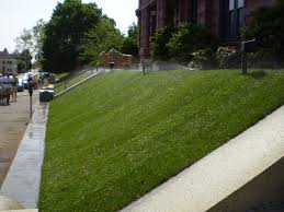 Garden Sprinkler System Design Stunning Aquatech Lawn Sprinkler Irrigation Systems