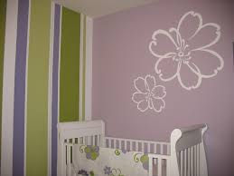O Simple Bedroom Wall Painting Ideas Paint And Wallpaper New