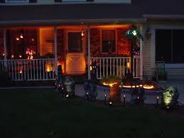 home decor websites halloween home decor ideas houseinnovator com