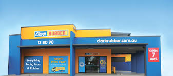 franchise enquiries franchise opportunities clark rubber history